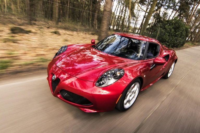 action-asphalt-auto-automobile-210019(1)