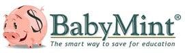 BabyMint