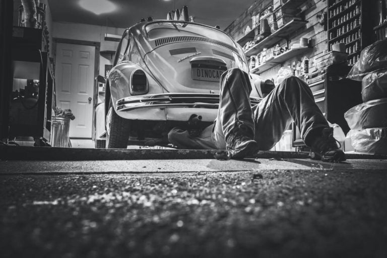 black-and-white-car-vehicle-vintage-474(1)