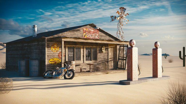 gas-station-1688175_1280(1)