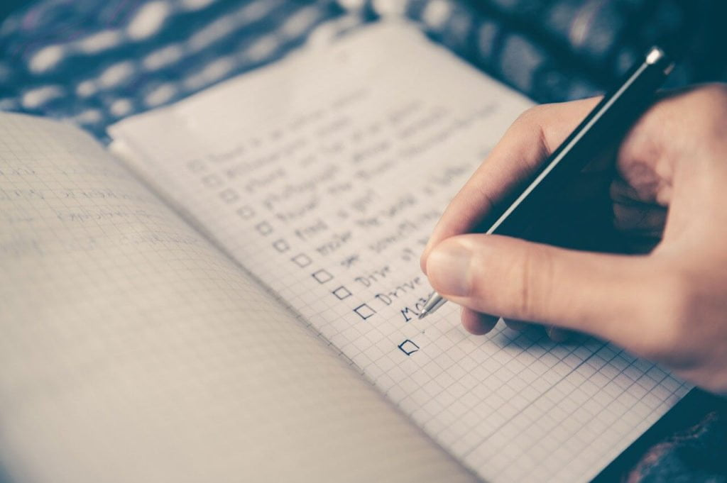 checklist-2589418_1280(1)