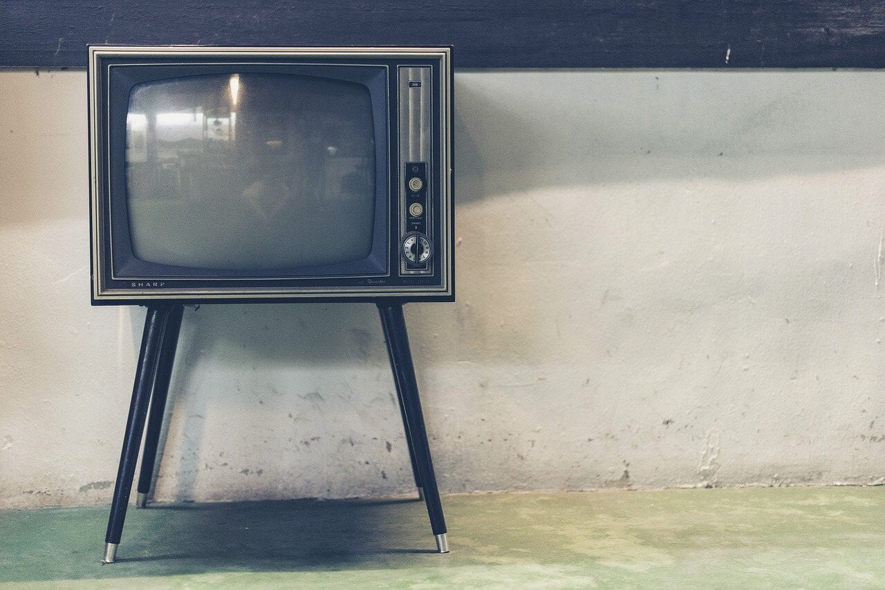 tv-1844964_1280(1)