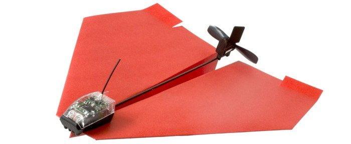 paperairplane-700x288