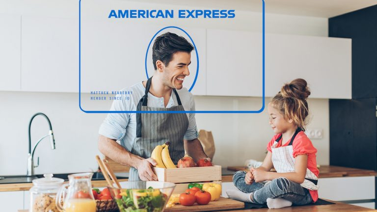 Amex-ValueProp-Lifestyle-Groceries-new_0