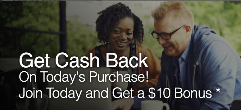 Shopathome.com cashback