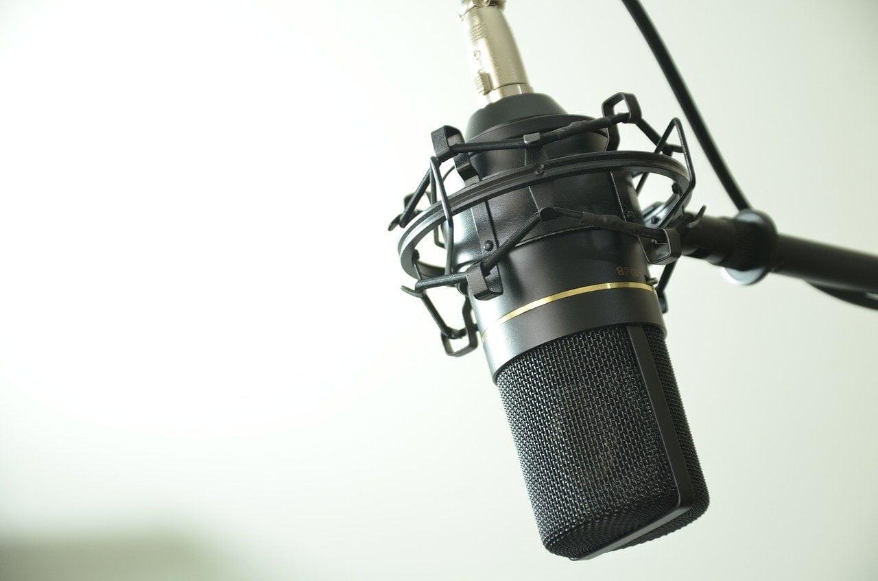 audio-1844798_1280