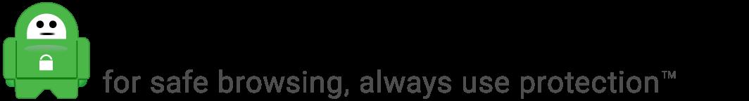 logo-extralarge