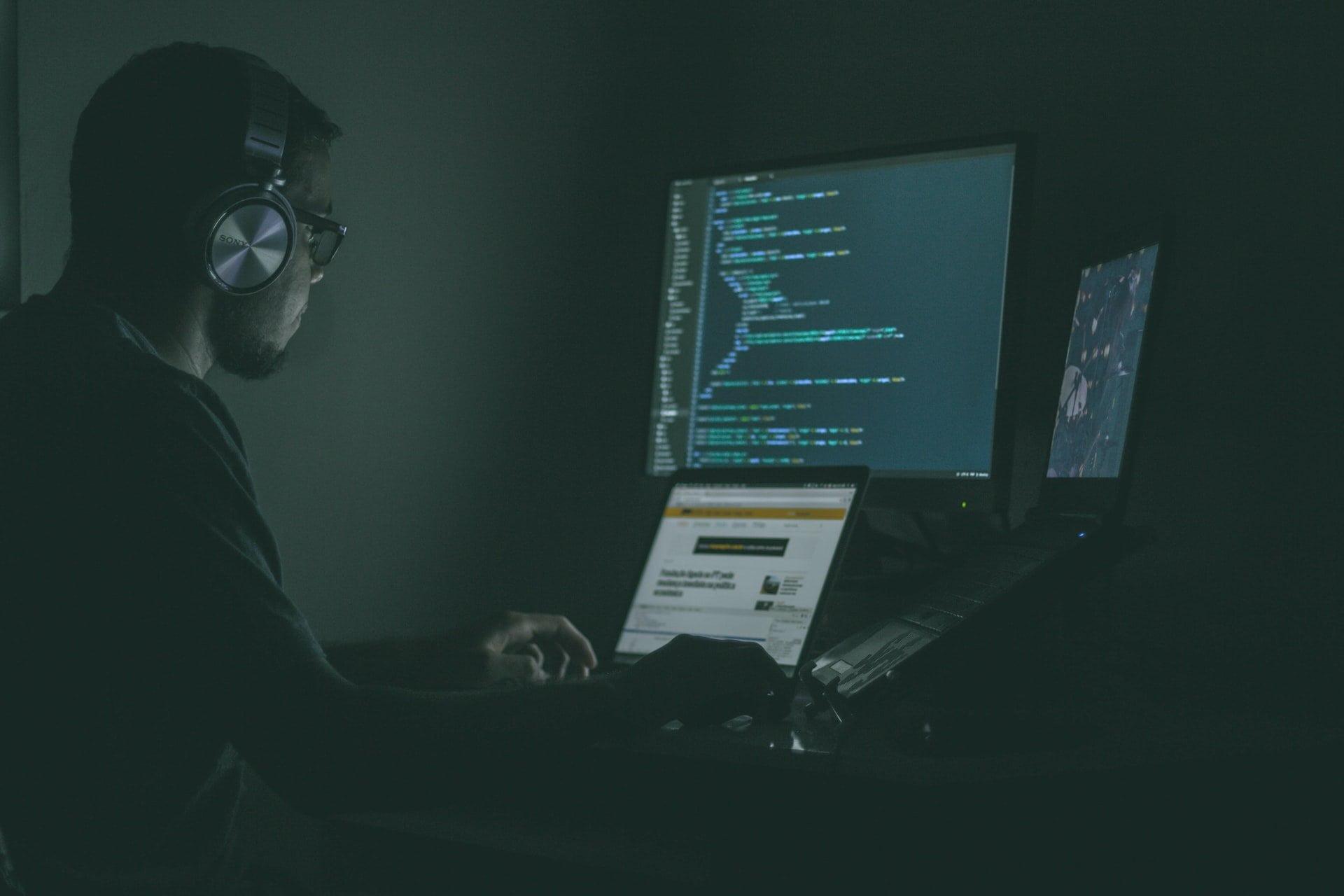 Hacking Sim Cards