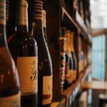 Get $100 of Wine for Free with Amex Deal