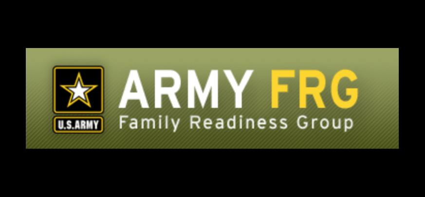 Army FRG
