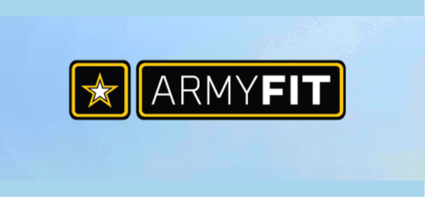 Army Fit