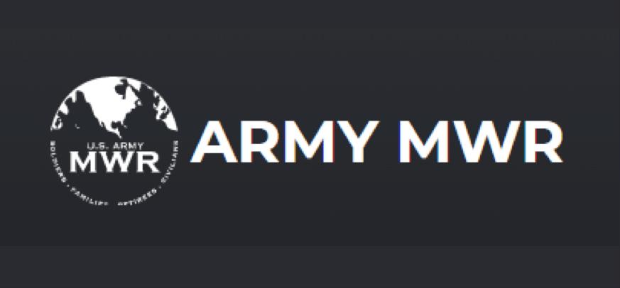 Army MWR