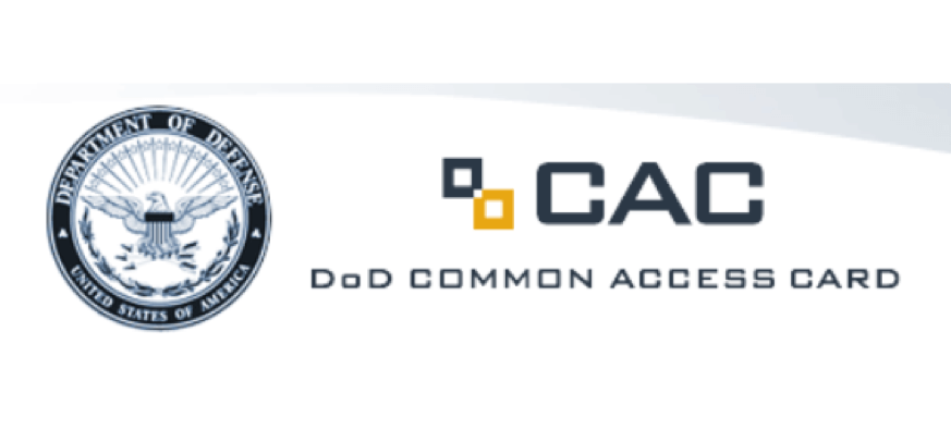 CAC Reference