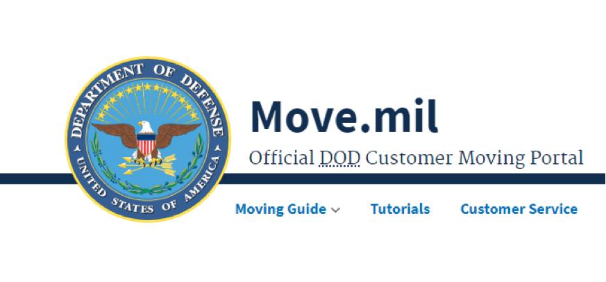 Move.mil