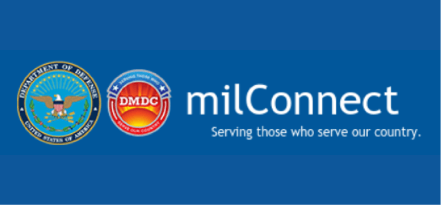 milConnect