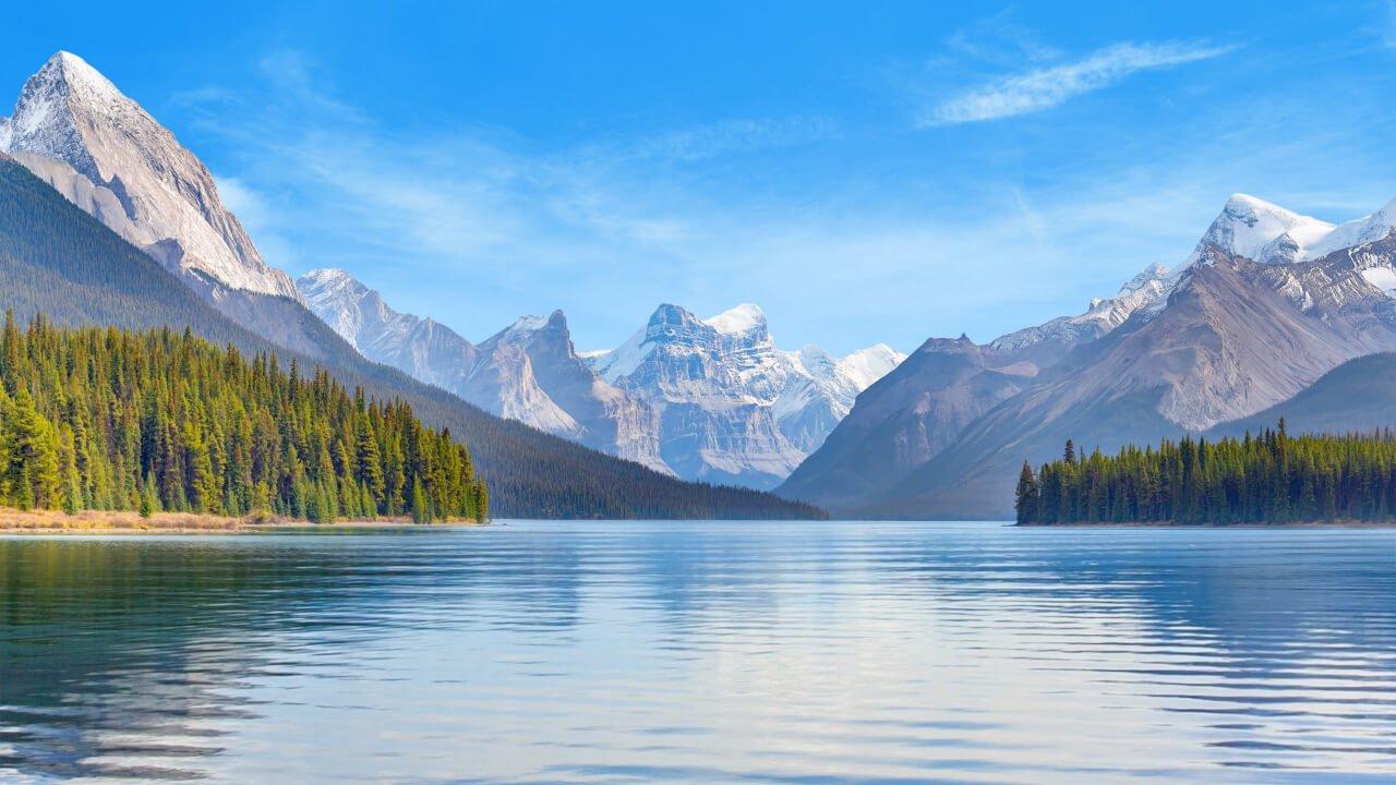 jasper-lake