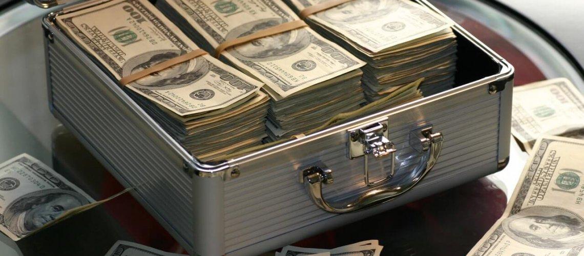 abundance-bank-banking-banknotes-259027(1)