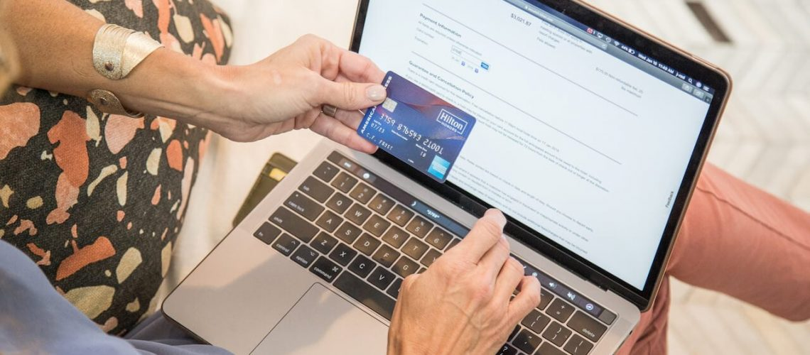 american-express-hilton-online-purchase