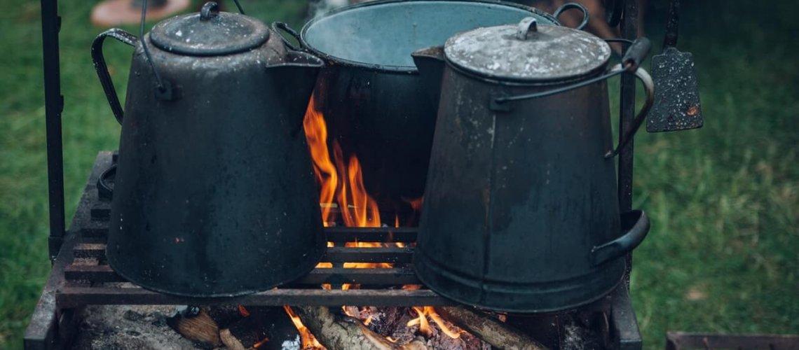 ash-black-bucket-burn