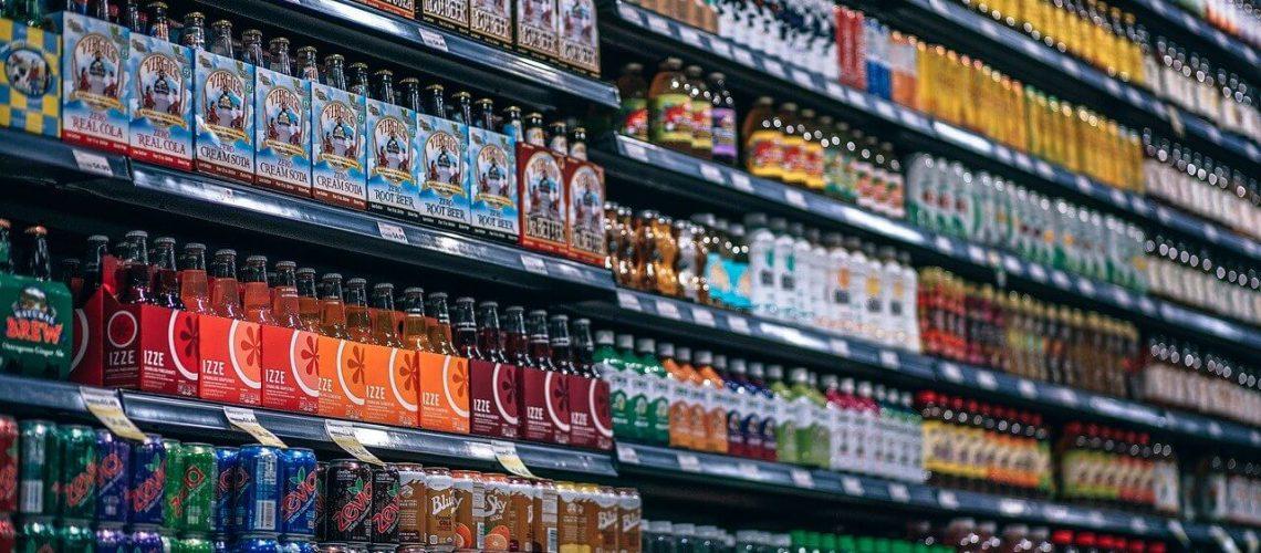 beverages-3105631_1280(1)