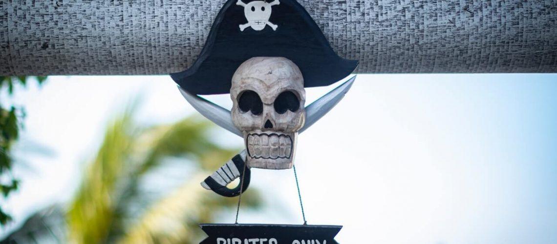 black-and-white-skull-hanging-decor-3660228(1)