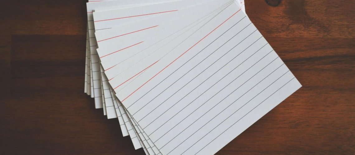 blank-cards-composition-data-268351(1)