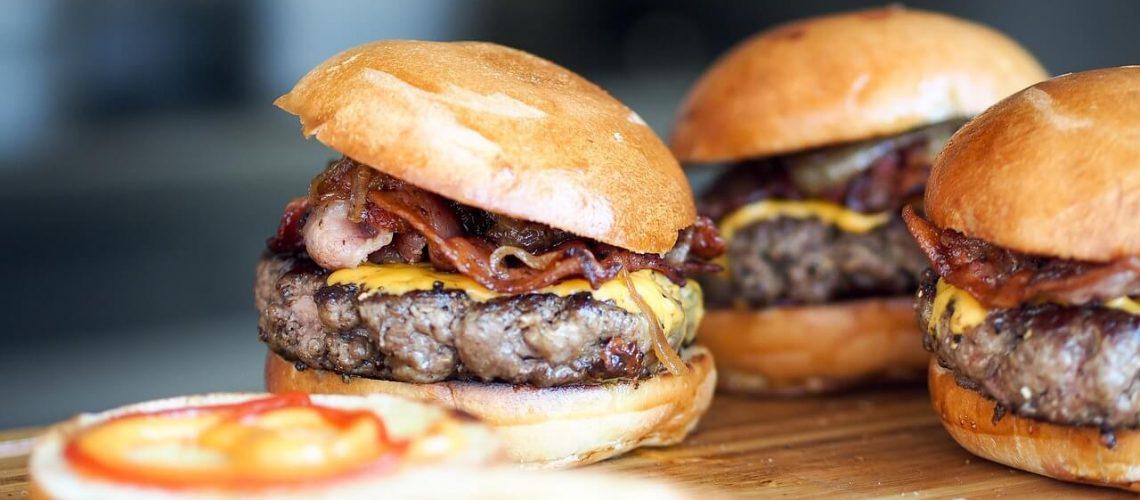 burger-731298_1280(1)