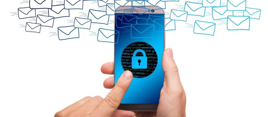 Simplelogin to protect email