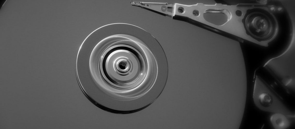 gray-round-metal-part-163165