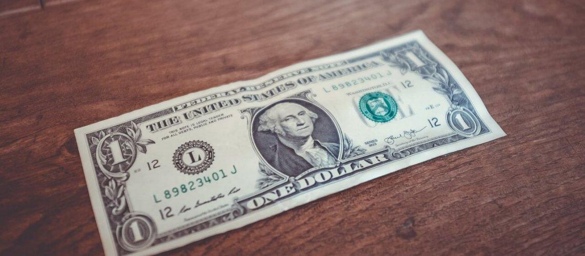 Tax Deferrment Repayment