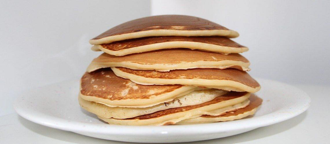 pancake-640869_1280(1)