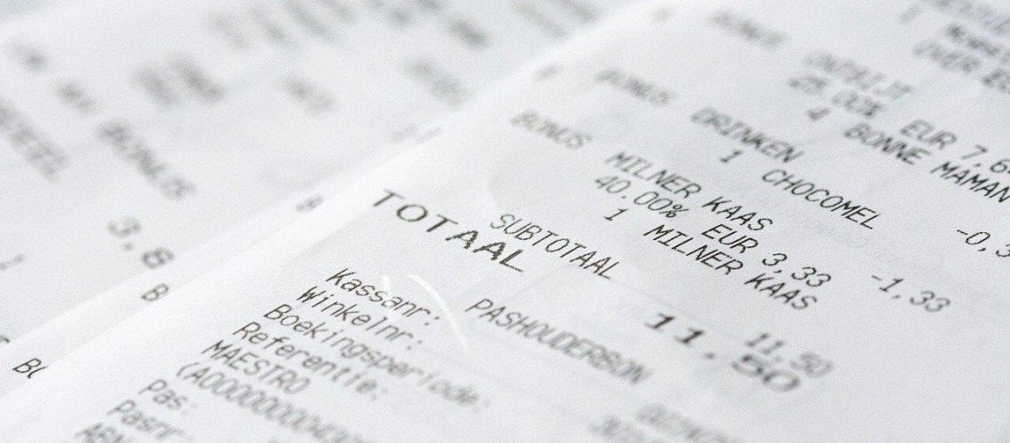 receipt-1274307_1280(1)