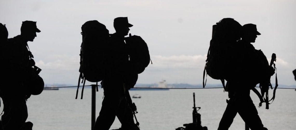 sea-people-service-uniform-40820.jpg