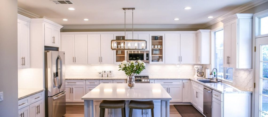 white-wooden-cupboards-2724749(1)
